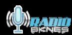 Radio Bknes 98.1 FM Chile, Santiago de los Caballeros