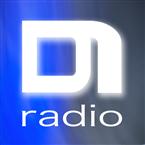 Dance One Radio United States of America
