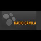 Radio Camila 98.3 FM Chile, Los Ángeles