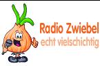 Radio Zwiebel Germany, Gescher