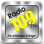 Radio109 - Schlager Germany, Kaarst