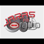 Jaras Scoop FM 100.9 FM Lebanon, Beirut