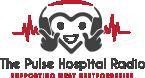 The Pulse Hospital Radio United Kingdom, Watford