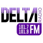 Radio Delta Lebanon 101.6 FM Lebanon, Deir Al Achaer to Damascus