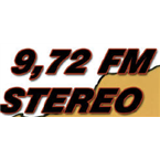 9,72 FM Stereo 97.0 FM Greece