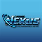 Anime Nexus Mexico, Mexico City