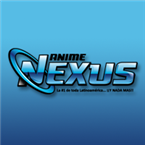 Anime Nexus Mexico, Mexico City