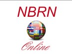 NBRN Online United States of America