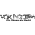 Vox Noctem Germany