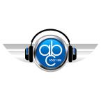 ABC 100.1 FM 100.1 FM El Salvador, San Salvador