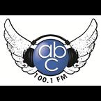 Radio ABC 100.1 FM 100.1 FM El Salvador, San Salvador