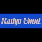 Radyo Umut 90.5 FM Turkey, Kahramanmaras