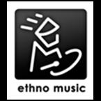 Ethno Music Radio Russia, Moscow