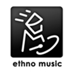 Ethno Music Radio Russia, Moscow