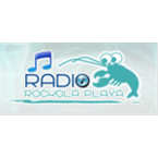 Radio Rockola Playa Mexico