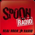Spoon Radio Switzerland