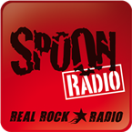 Spoon Radio Switzerland, Geneva