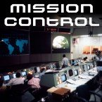 SomaFM: Mission Control USA