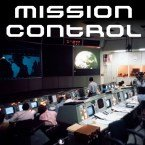 SomaFM: Mission Control United States of America