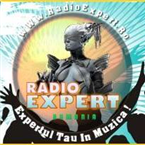 Radio Expert Romania Romania, Bucharest