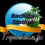 Tropicalisima FM Bachata United States of America