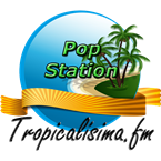 Tropicalisima FM Suave USA