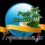 Tropicalisima FM Suave United States of America