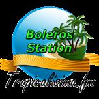 Tropicalisima FM Del Ayer USA