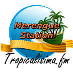 Tropicalisima FM Merengue USA