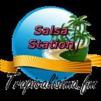 Tropicalisima FM Salsa USA