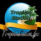 Tropicalisima FM Tropical USA
