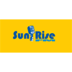 Sunrise FM 93.1 FM Netherlands, Rotterdam