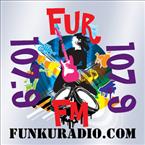 FunkURadio United Kingdom