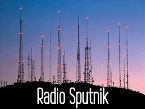 Radio Sputnik Netherlands