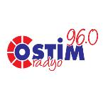 Ostim Radyo 96.0 FM Turkey, Ankara