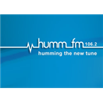 HUMM FM 106.2 FM New Zealand, Auckland