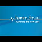 HUMM FM 106.2 FM New Zealand, Auckland