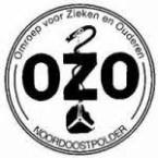 OZONOP Netherlands