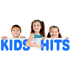 KIDS HITS Radio Russia