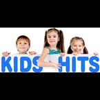 KIDS HITS Radio Russia, Moscow