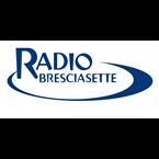Radio Bresciasette 95.1 FM Italy, Lombardy