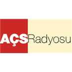 ACS Radyosu Turkey