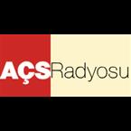 ACS Radyosu Turkey, Ankara