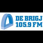CHPD-FM 105.9 FM Canada, London