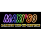 Maxi 80 France