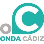 Onda Cádiz Radio 92.8 FM Spain, Cádiz