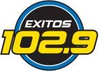 Exitos 102.9 102.9 FM USA, Albuquerque