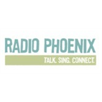 Radio Phoenix USA