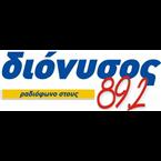 Dionysos FM 89.2 FM Greece, Thessaloniki