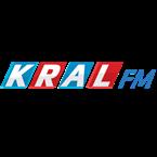 Kral FM 102.4 FM Turkey, Ankara